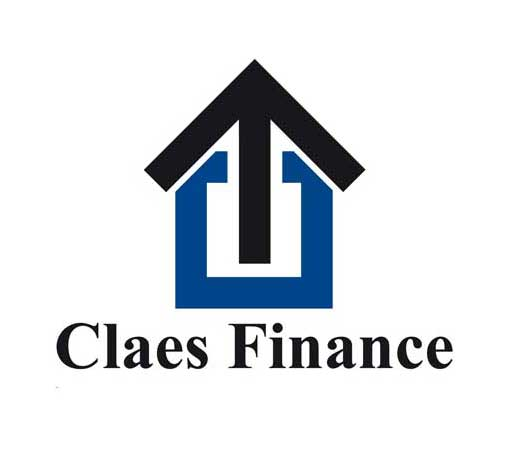 Bedrijfsfinancieringen en overnames in Frankrijk